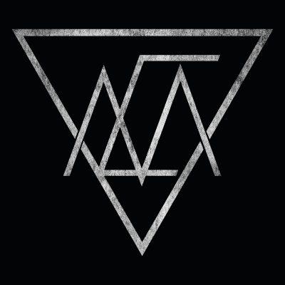 Logo - Elenne May