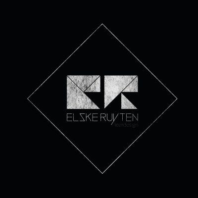 Logo - Elske Ruyten