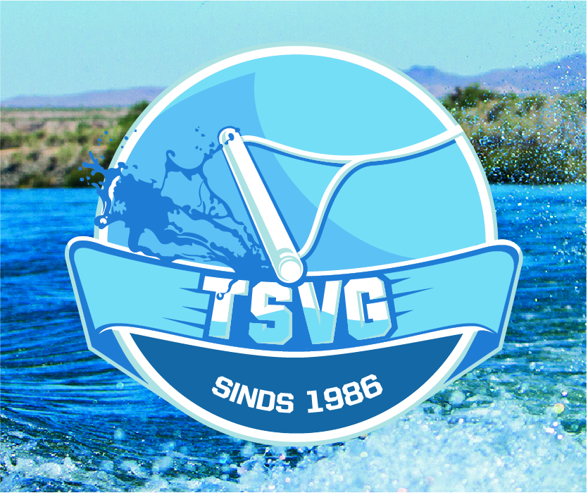 tsvg-lustrum-logo-3000-01
