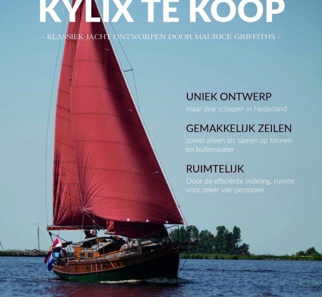 kylix-flyer10