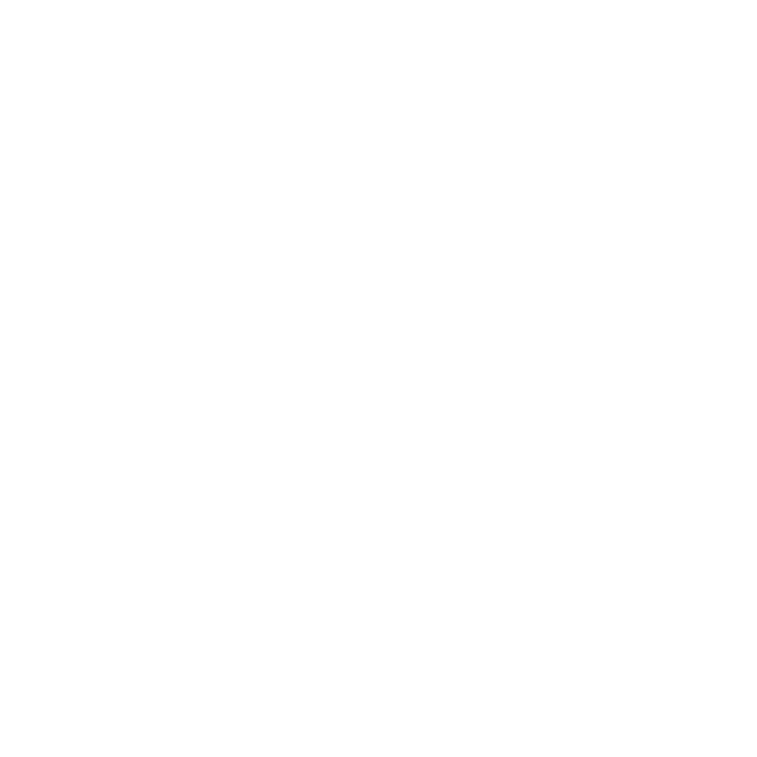 Jobbe Holtes