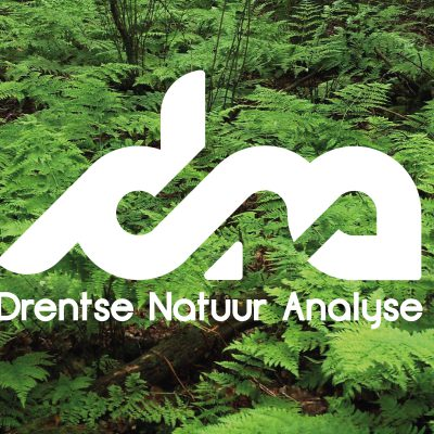 Logo - Drentse Natuur Analyse-01